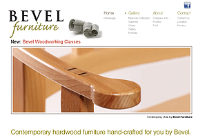 Bevel Furniture